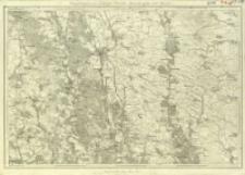 Bl. 40. Umgebungen von Podhayce, Złotniki, Manasteržyska und Buczacz