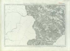 Bl.57. Umgebungen von Kimpolung moldawisch und Dorna watra
