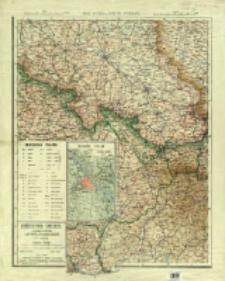 Sek. IV, Wiedeń, Cieszyn, Wrocław