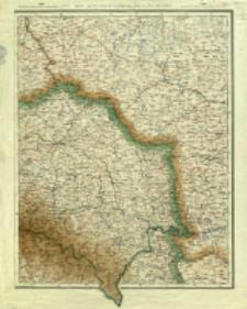 Sek. VI, Lwów, Włodzimierz Wołyński, Czerniowce