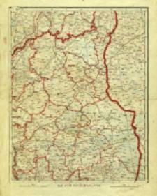 Sek. III, Wilno, Brześć Litewski, Mińsk