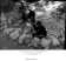 Dolice, stan. 20, gm. Dolice,woj. zachodniopomorskie : rodzajowe