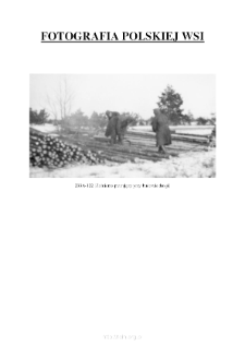 [Soldiers working at a road construction] [An iconographic document]