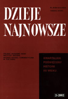 Między Paryżem, Warszawą a Moskwą : polityczne uwarunkowania stosunków polsko-francuskich w latach 1953-1956