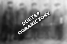 [Five men] [An iconographic document]
