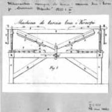 Włókiennictwo : materiały Zakładu Historii Kultury Materialnej