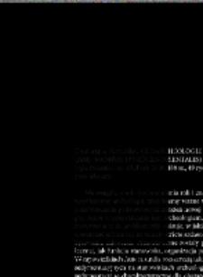 Dominique Sordoillet, Géoarchéologie de sites préhistoriques: Le Gardon (Ain), Montou (Pyrénées-Orientales) et Saint-Alban (Isère), Documents d'archéo-logie française, nr 103, Paris 2009, 188 : [recenzja]