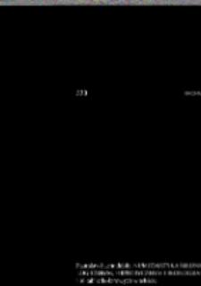 Numizmatyka średniowieczna. Moneta źródłem archeologicznym, historycznym i ikonograficznym, Stanisław Suchodolski : [recenzja]