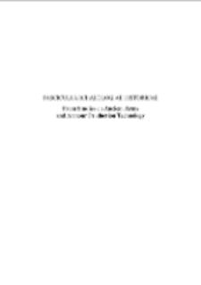 Fasciculi Archaeologiae Historicae. Fasc. 26 (2013), Index