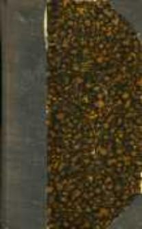 Vermischte Schriften. 4. T., Leben und Kunst der Alten. 3.T., Abhandlungen über Gegenstände des Alterthums