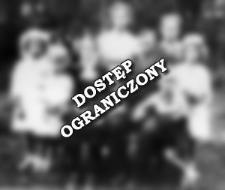 [Portret rodziny] [Dokument ikonograficzny]