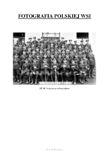 [Policemen in front of the building] [An iconographic document]