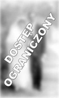 [Newlyweds] [An iconographic document]