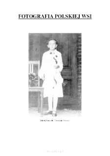[A memento of the First Holy Communion] [An iconographic document]