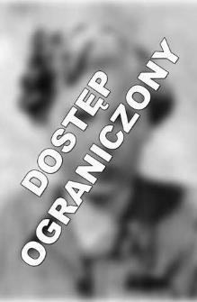 [Portret młodej kobiety] [Dokument ikonograficzny]