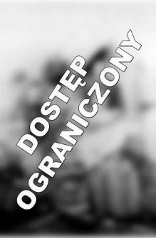 [Małżeństwo z dziećmi] [Dokument ikonograficzny]