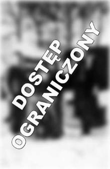 [Kobiety z dziećmi na śniegu] [Dokument ikonograficzny]