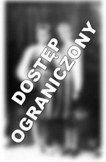 [Dwie kobiety w strojach ludowych] [Dokument ikonograficzny]