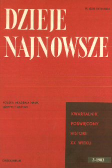 Poznański Czerwiec
