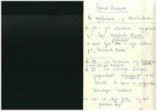 Materiały do UN-ów; woj. warszawskie; 150: pow. żuromiński; 3