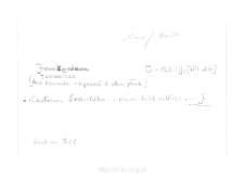 Jasienica. Kartoteka powiatu nurskiego w średniowieczu. Kartoteka Słownika historyczno-geograficznego Mazowsza w średniowieczu
