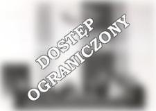 [Urbanik, Orlicz, Trzebiatowski, Kuratowski, Sikorski] [Dokument ikonograficzny]