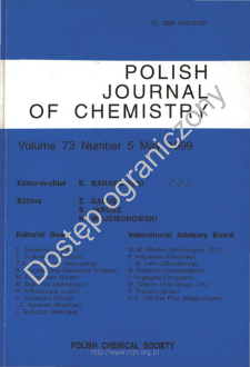 New Derivatives of alfa-and beta-Dithiophosphates of 2-Bromo-2-deoxy Sugars