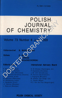 An Improved Calculation of Bond-Dissociation Energies of Organic Compounds Based on the Concept of Stabilization Energy