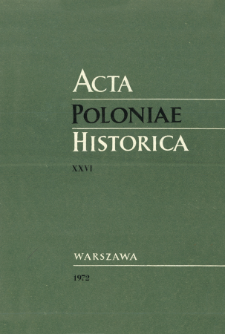 The Disintegration of the Versailles System in Central-Eastern Europe (1919-1939)