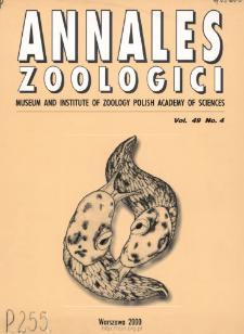 Agriolimacidae (Gastropoda: Pulmonata) - a systematic monograph
