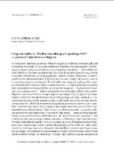 """Czego nie będzie w """"Wielkim słowniku języka polskiego PAN"""" — polskie (?) słownictwo curlingowe"""