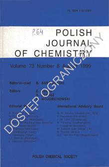 Liquid crystalline properties of azobenzenes: I. 4-methoxy-, 4-ethoxy-,4-propoxy- and 4-butoxy-4'-alkyloxyazobenzenes