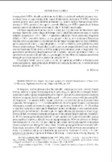 Między obyczajem a prawem. Kultura Sarmatyzmu w Polsce XVI––XVIII wieku, Maria Bogucka, Warszawa 2013