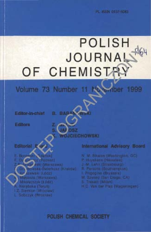 Electrooxidation of nicotinic hydrazide catalyzet by 2,2,6,6-tetramethyl-4-hydroxypiperadine-1-oxyl and its analytical application.