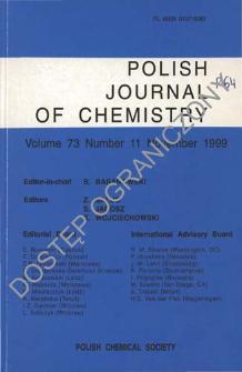 Synthetic studies on pseudostellarin A.