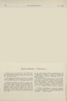 Haithabu - ein Handelsplatz der Wikingerzeit, Herbert Jankuhn, Neumünster 1963 : [recenzja]