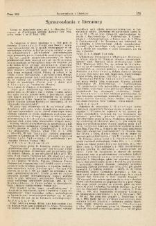 """Praojczyzna Słowian, Łódź, 1959 : uwagi na marginesie pracy prof. dr Henryka Ułaszyna, pt. """"Praojczyzna Słowian"""" : [recenzja]"""