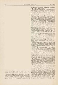Acta Archaeologica Carpathica, T. 1, z. 1, 1958-1959 : [recenzja]