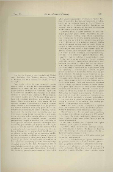 Pradzieje ziemi wieluńskiej, Jan Żurek, Wieluń 1936 : [recenzja]