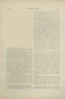Die Wikinger im Weichsel- und Odergebiet, Hans Jaenichen, Leipzig 1938 : [recenzja]