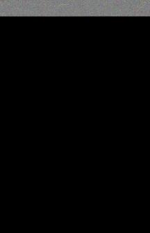 Kompleksy acyżelazowe CpFe(PPh2)COCH2R (R: C6H4Me. SMe, SPh): synteza, reaktywność, wykorzystanie