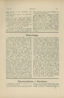 Antropołogja, ricznik kabinetu antropołogij im. F. Wowka, Kiîv, 1927-1928 : [recenzja]