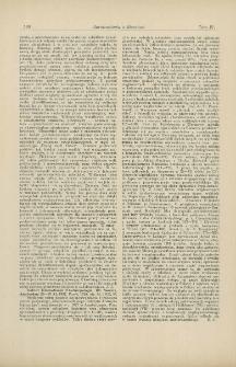 "Institut International d'Anthropologie. IIIe Session. Amsterdam 20-29 XI 1927, Paryż, 1928 "" [recenzja]"