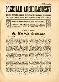 Śp. Wandalin Szukiewicz