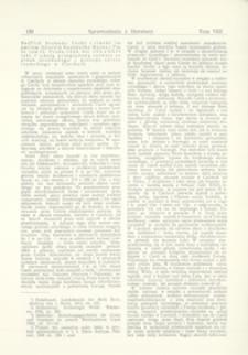 """Čechy a rímské imperium. Sbornik Narodního Musea v Praze"""", tom II, Bedřich Svoboda, Praha 1948 : [recenzja]"""