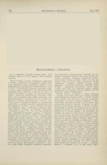 Remeslo drewnej Rusi, B. A. Rybakow, Z. S. R. R. 1948 : [recenzja]