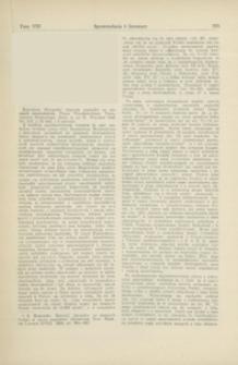 Importy rzymskie na ziemiach słowiańskich, Kazimierz Majewski, Wrocław 1949 : [recenzja]