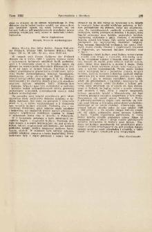 Das frühe Indien, Grosse Kulturen der Frühzeit, Heinz Mode, Weimar 1960 : [recenzja]