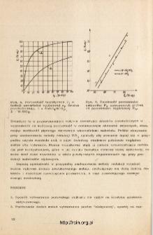 Spiekanie aktywowane porowatego wolframu = Activated sintering of porous tungsten