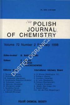 X-ray, IR and 1H NMR studies of 1:1 adduct of 1,8-bis(dimethylamino)naphthalene (DMAN) and 1,1-cyclobutanedicarboxylic acis (CBDC)